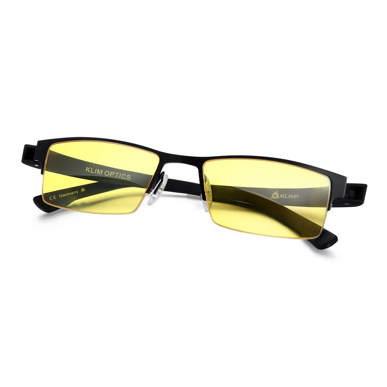 AVIS Lunette Gamer KLIM OPTICS